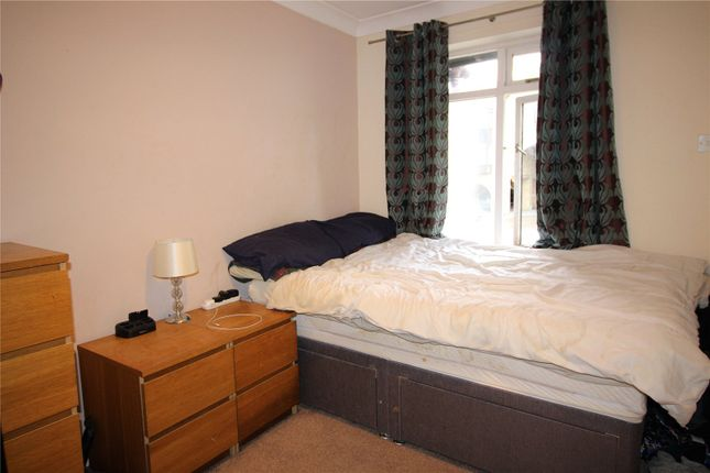 Picture No. 04 of Parkside Lodge, 101 Erith Rd, Belvedere, Kent DA17