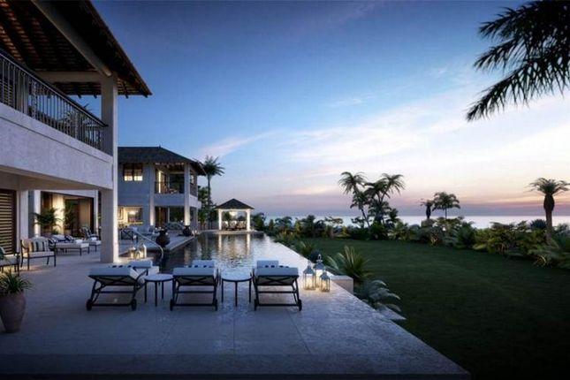 Thumbnail Villa for sale in Platinum Bay, St James, Saint James, Barbados
