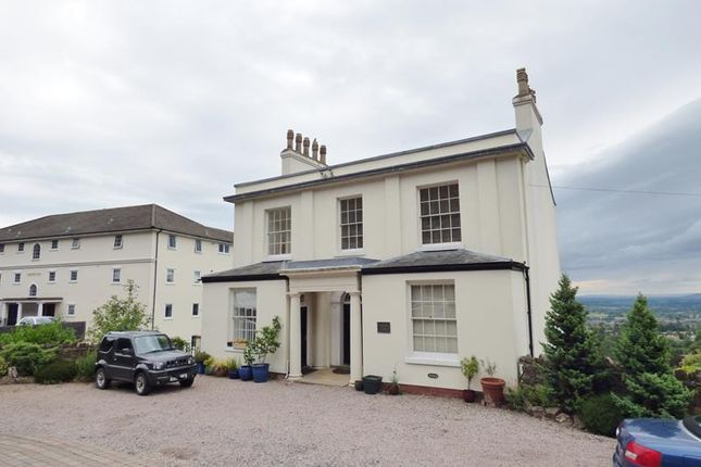 Photo 1 of Burford House, Worcester Road, Malvern, Worcestershire WR14