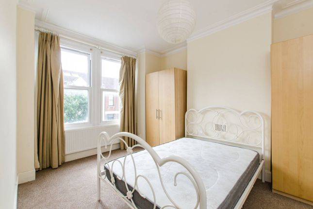 Thumbnail Terraced house for sale in Rostella Road, Tooting