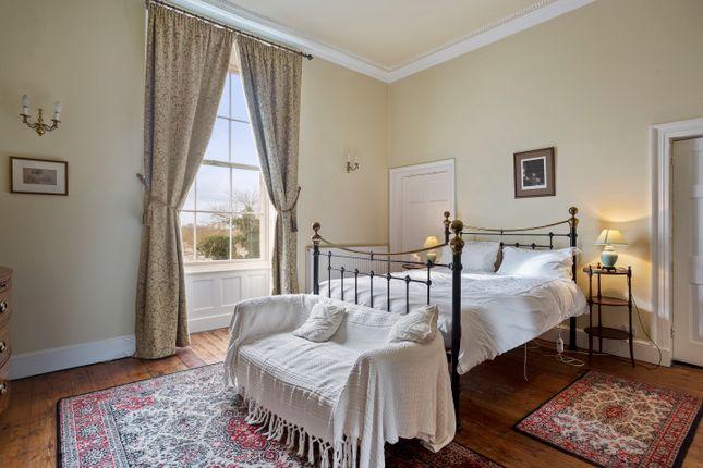 Bedroom 3 of London Road, Shardlow, Derby DE72