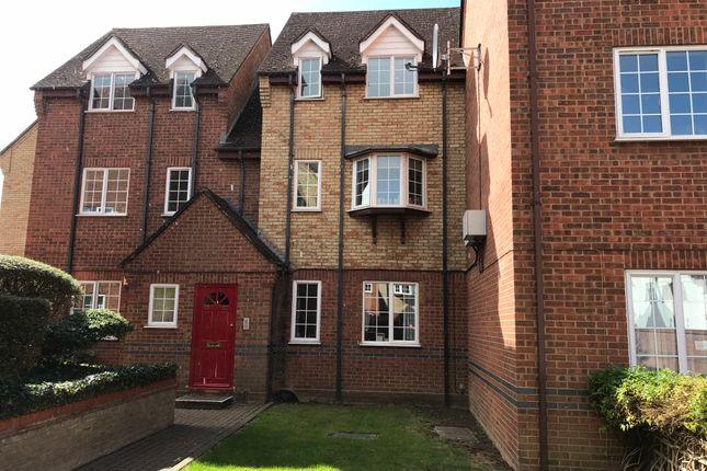 Property For Sale Shefford Beds