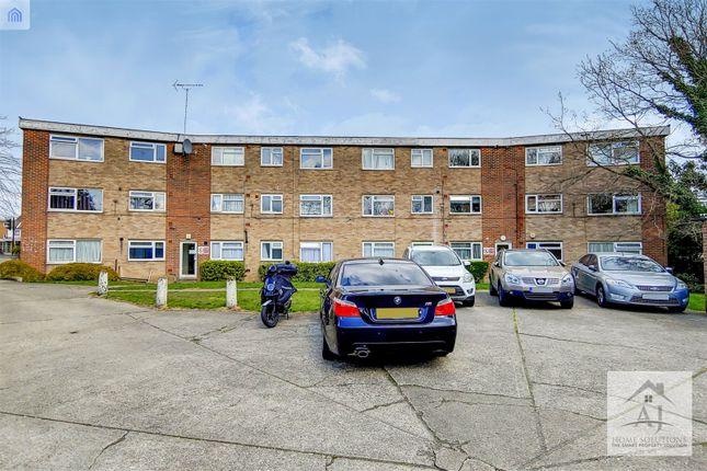 1 bed flat for sale in Gayton Road, Flat 12 Petherton Court, Harrow HA1