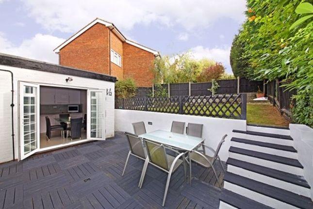 Photo 9 of Coombe Road, Bushey Heath, Hertfordshire WD23