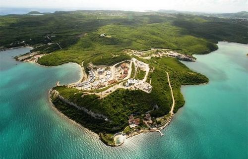 1 bed town house for sale in Nonsuch Bay Resort, Antigua, Nonsuch Bay Antigua, Antigua And Barbuda
