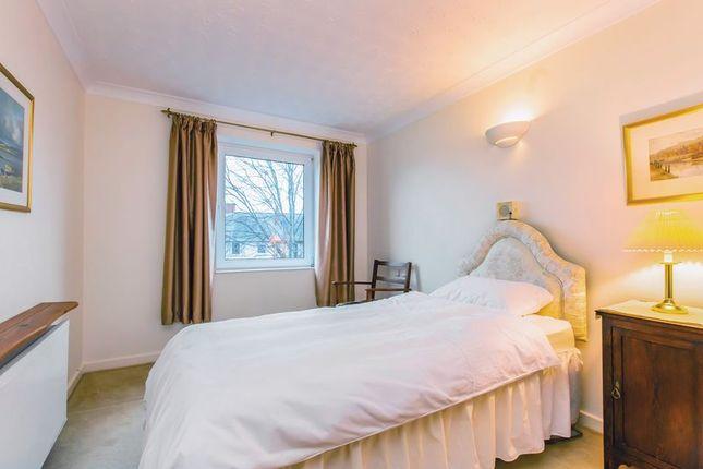 Bedroom of St. Helens Road, Swansea SA1