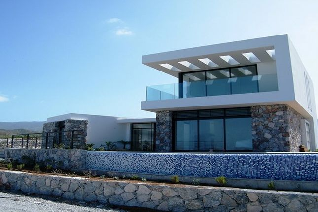 Thumbnail Villa for sale in Cpc660, Bahceli, Cyprus