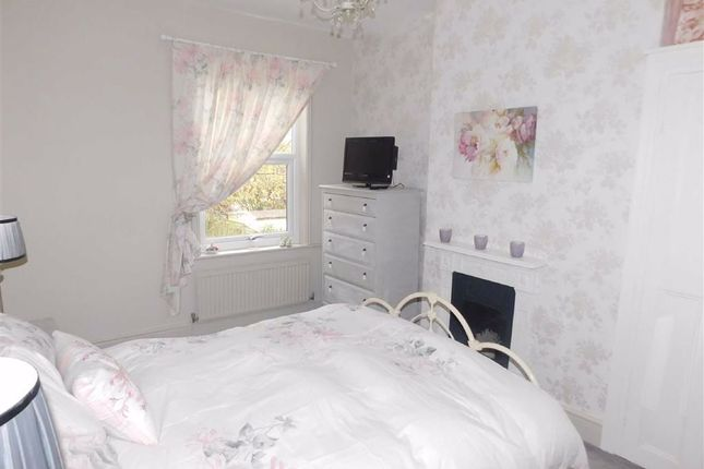 Bedroom One of Moorland Road, Woodsmoor, Stockport SK2
