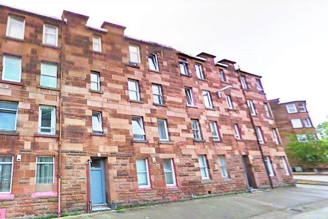 13, Robert Street, Flat 2-2, Port Glasgow PA145Nr PA14