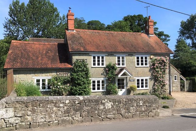 4 bed country house for sale in Donhead St. Mary, Shaftesbury SP7