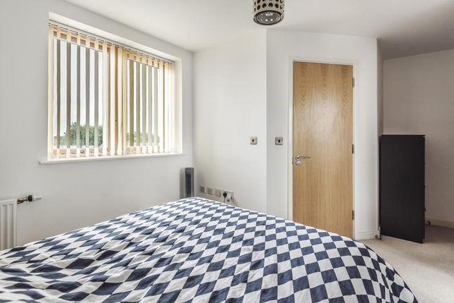 Bedroom 1 of Douglas Close, Stanmore HA7