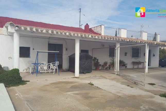 Foto 5 of 30800 Lorca, Murcia, Spain