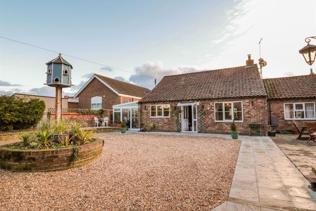 Thumbnail Property for sale in Guest Houses And B&Bs YO25, East Yorkshire