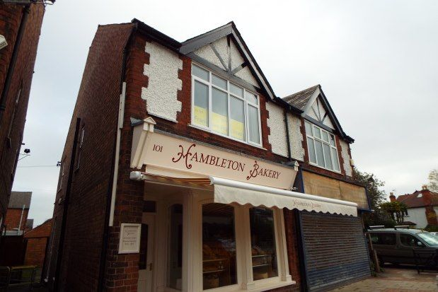 2 bed property to rent in West Bridgford, Nottingham NG2