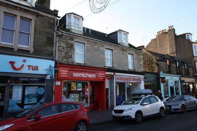246 Brook Street, Dundee DD5