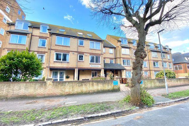 1 bed property for sale in St. Leonards Road, Eastbourne BN21