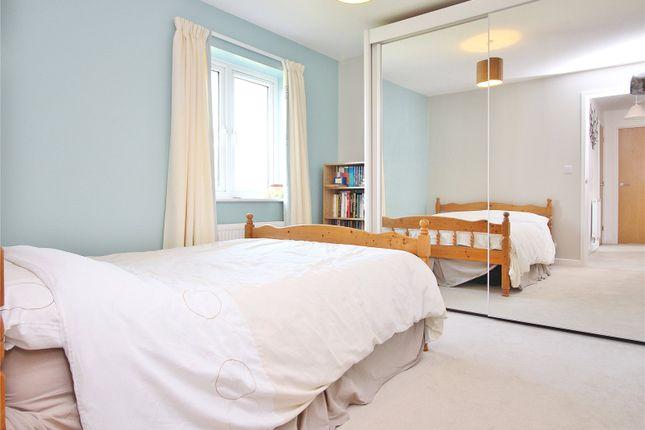 Bedroom 3 of Loring Fields, Landkey, Barnstaple EX32