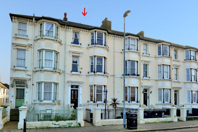 Thumbnail Property for sale in Central Parade, Herne Bay