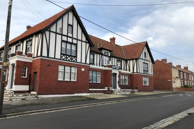 Thumbnail Hotel/guest house to let in East Street, Blackhall Colliery