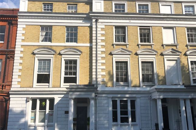 Thumbnail Office to let in Southgate Street, Winchester, Hampshire