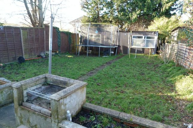 Photo 7 of Holtspur Avenue, Wooburn Green, High Wycombe HP10