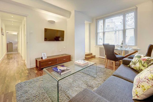 2 bed flat to rent in Hill Street, Mayfair, Mayfair W1J
