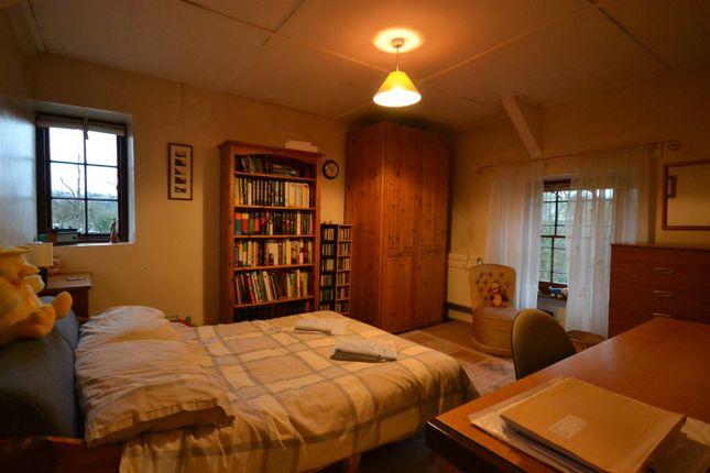 Bedroom 3 of Cenarth, Newcastle Emlyn SA38
