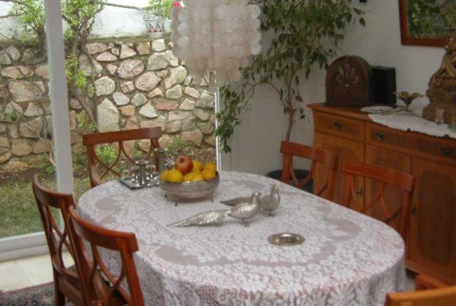 Dining Room of Spain, Málaga, Benalmádena, Torremuelle