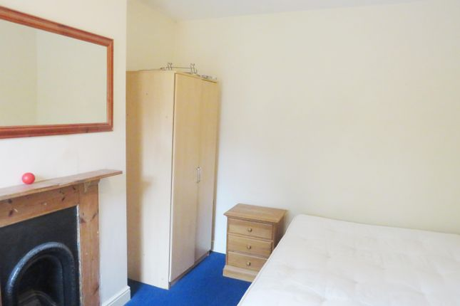 Bedroom 2 of Portswood Road, Southampton SO17