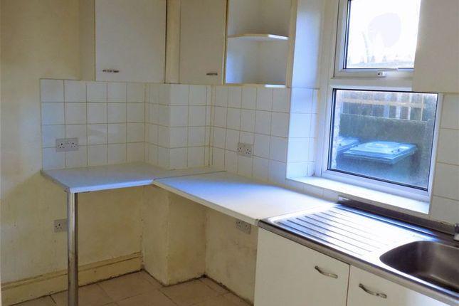 Kitchen of West End, Queensbury, Bradford 13 BD13