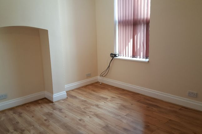 Loxley Road, Sheffield S6