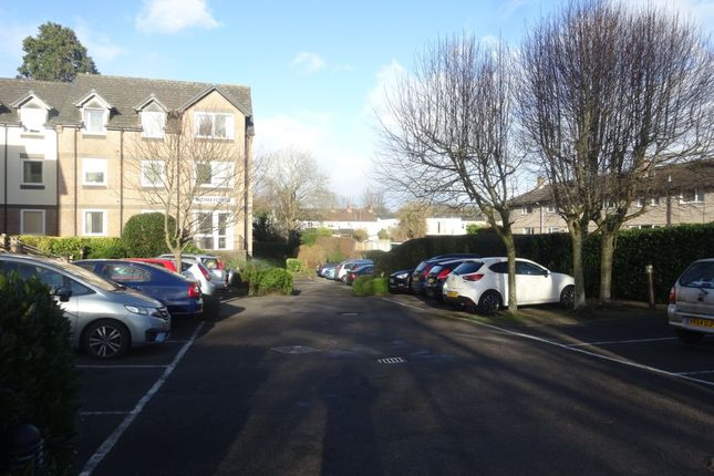 Photo 8 of Goldwire Lane, Monmouth NP25