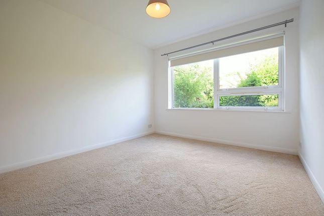 Bedroom 2 of Heol Llanishen Fach, Rhiwbina, Cardiff. CF14