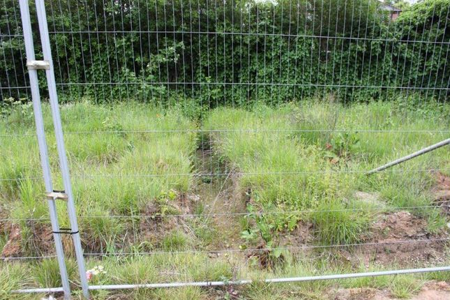 R12849Nf2 of Stenson Road, Derby DE23