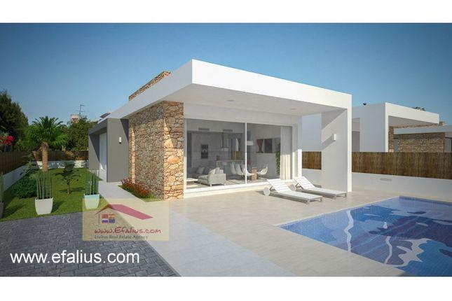 3 bed villa for sale in Torrevieja, Torrevieja, Torrevieja