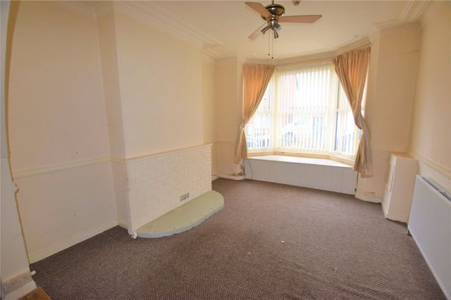 Dining Area of Brunswick Drive, Skegness, Lincolnshire PE25