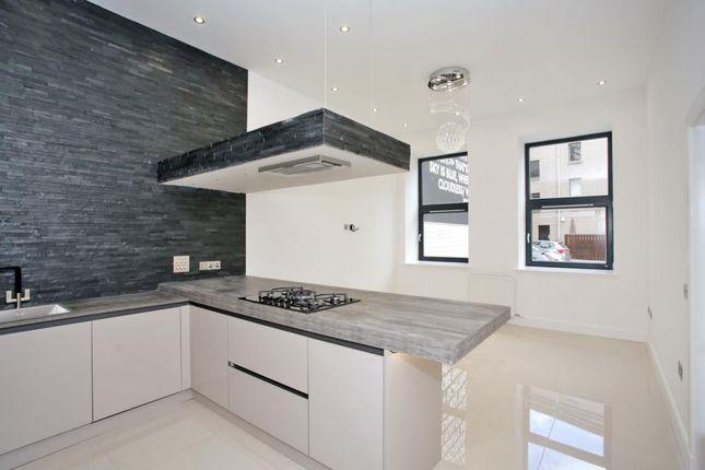 Kitchen 3 of Jopps Lane, Aberdeen AB25