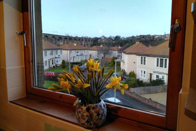 Thumbnail Flat for sale in Bridge Court, Tweedmouth, Berwick Upon Tweed, Northumberland
