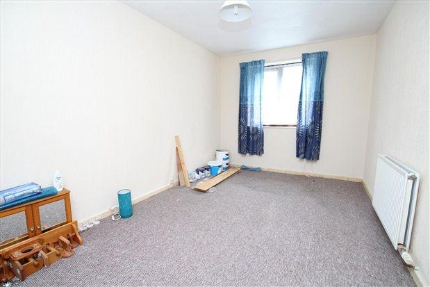 Bedroom 1 of Tag Croft, Preston PR2