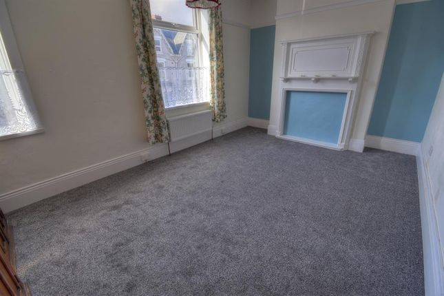 Bed 1 of St. Georges Avenue, Bridlington YO15