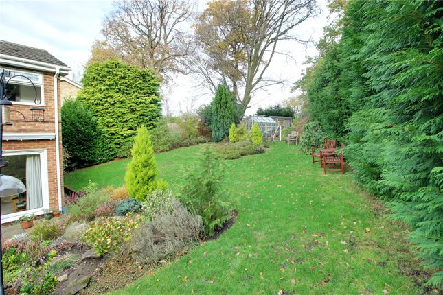 Picture No. 07 of Bayfield Avenue, Frimley, Surrey GU16