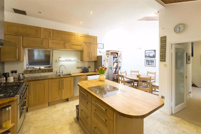 Thumbnail Detached house for sale in Crown Street, Harrow-On-The-Hill, Harrow