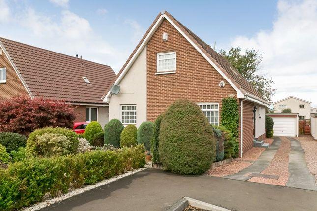Thumbnail Property for sale in 79 Glassel Park Road, Longniddry