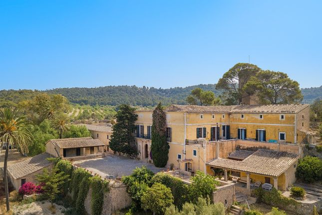 Thumbnail Property for sale in Spain, Mallorca, Marratxí