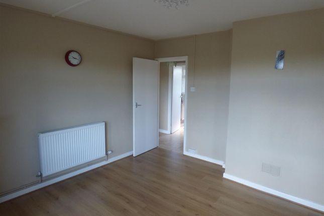 Living Room of Buttington Road, Sedbury, Chepstow NP16