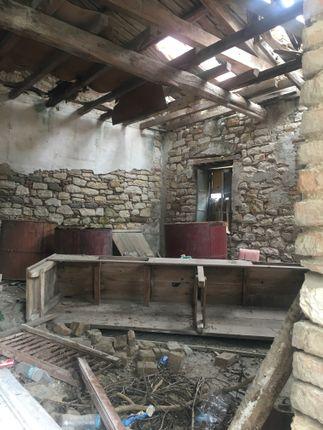For Sale. of Lefkimmi, Corfu, Ionian Islands, Greece