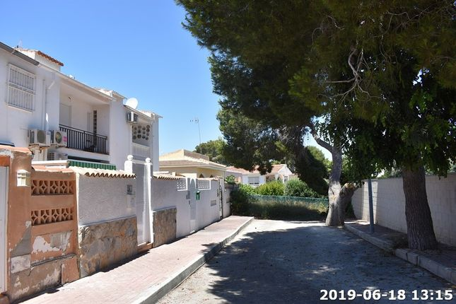 Los Balcones, Orihuela Costa, Alicante, Valencia, Spain