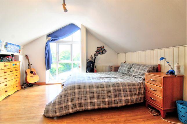 Bedroom Three of Llandegfan, Menai Bridge LL59