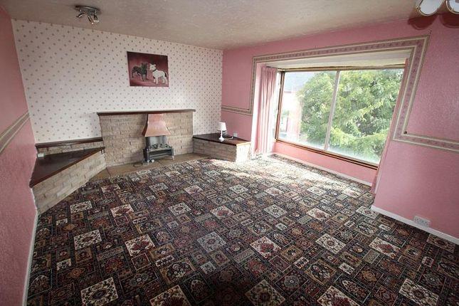 Lounge of Collis Street, Wordsley, Stourbridge DY8