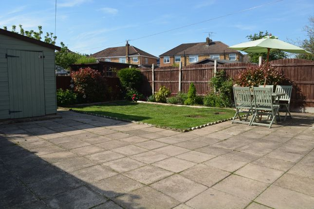 Image 16 of Shackerdale Road, Wigston, Leicester LE18